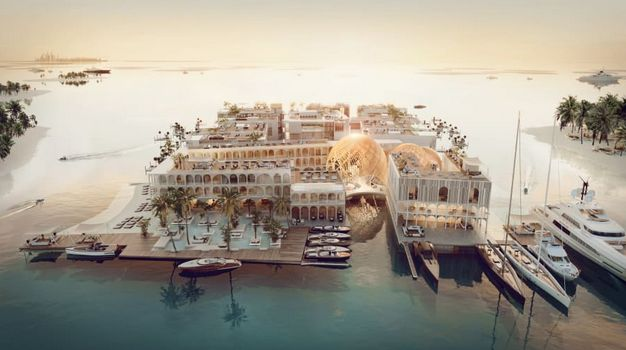 floating-venice-resort-city-hotel-marine-tourism-floating_city-nautilusmaker®-